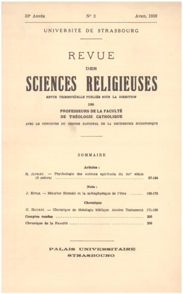 Ancien Testament. chrétiens : lusage de lAncien Testament au prisme de lévénement Christ, les.