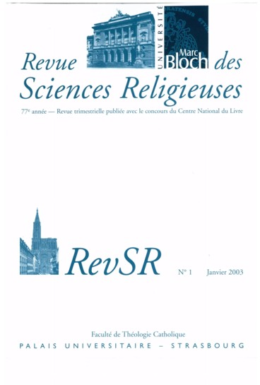 http://www.persee.fr/renderIssueCoverThumbnail/rscir_0035-2217_2003_num_77_1.jpg
