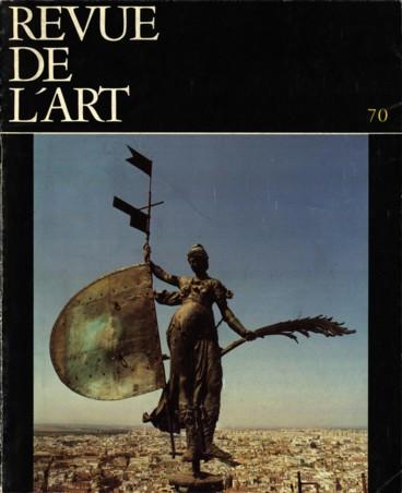 Histoire D Espagne Et Art Espagnol Persee