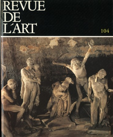 datation archéologique carbone 14