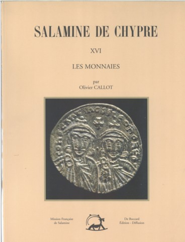 Useful Empire Romain 348-350 Maiorina Alexandrie - Fel Temp Reparatio Constans