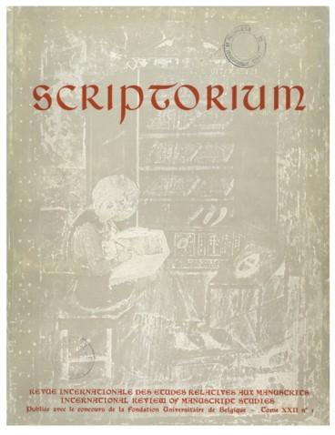 la versione franco italiana della bataille daliscans codex marcianus fr viii 252