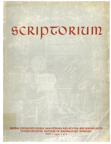 North Devon journal datant