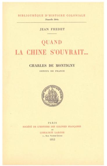 Le droit de vote des femmes est le produit dune longue histoire qui sinscrit dans lhistoire À noter également la loi dexclusion des Chinois de 1882, abolie en 1943 pour les Sino-Américains.
