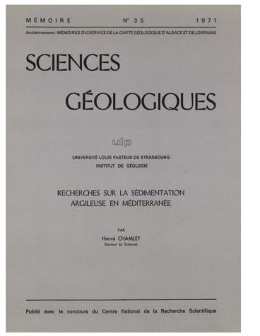 Quelle est l'importance de la datation du carbone dans la détection de la vie des fossiles