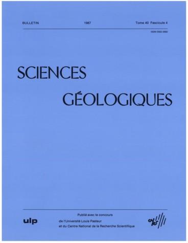 Problèmes de pratique de rencontres radioactives