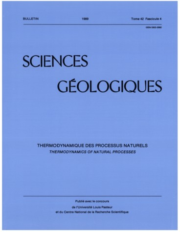 Solubility of jarosite solid solutions precipitated from