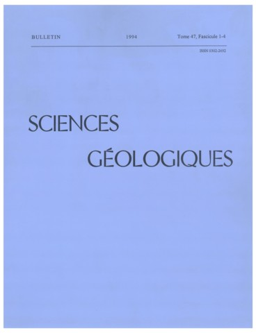 Palynological Evidence For The Age And Depositional Environment Of