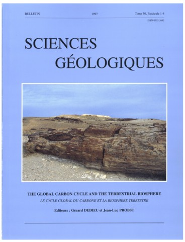 Diagnostic and prognostic modeling of the terrestrial biosphere with
