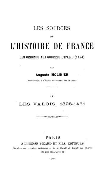 3756 Poème En Anglais Racontant La Prise De Harfleur Par