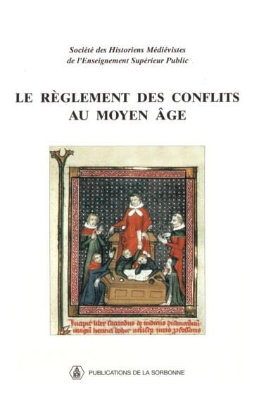Les Femmes Et La Paix à La Fin Du Moyen âge Genre Discours Rites
