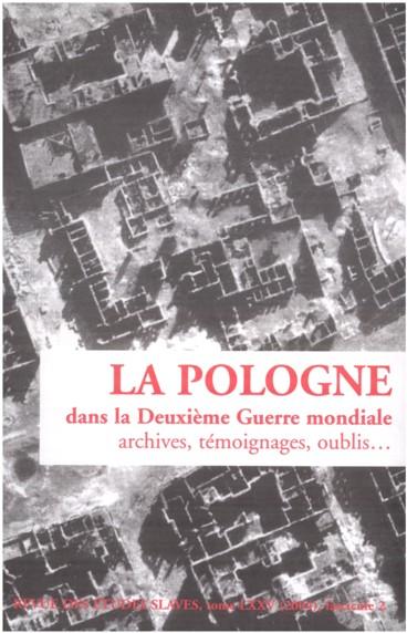Le prisonnier flamand: Le roman dune vie pendant la Grande Guerre (ROMAN HISTORIQU) (French Edition)