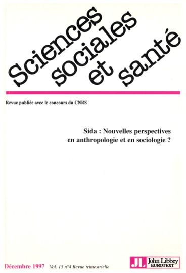 Entre particularités épidémiologiques et spécificités culturelles ... ad8ec8b2a50