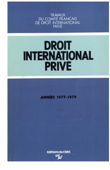 La Lex Mercatoria Dans Les Contrats Et L Arbitrage Internationaux