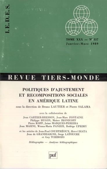 sociologia juridica jean carbonnier pdf download