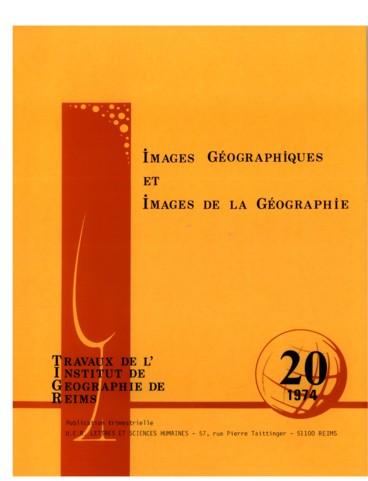 Par Image Le Touristiques Monde Publicités Une Tiers Vu Les tq1UBx