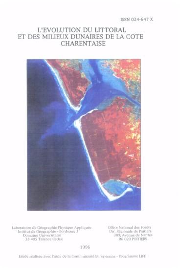 paléomagnétisme plage de datation