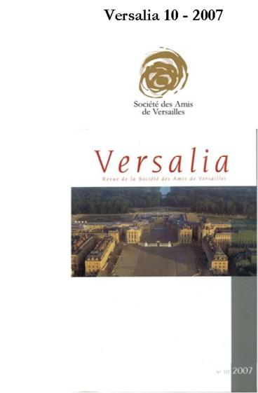 Versailles garder datant Christian rencontres sites Web Nouvelle-Zélande