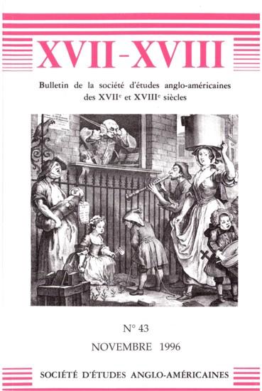 women travel writers and the language of aesthetics 17161818 bohls elizabeth a