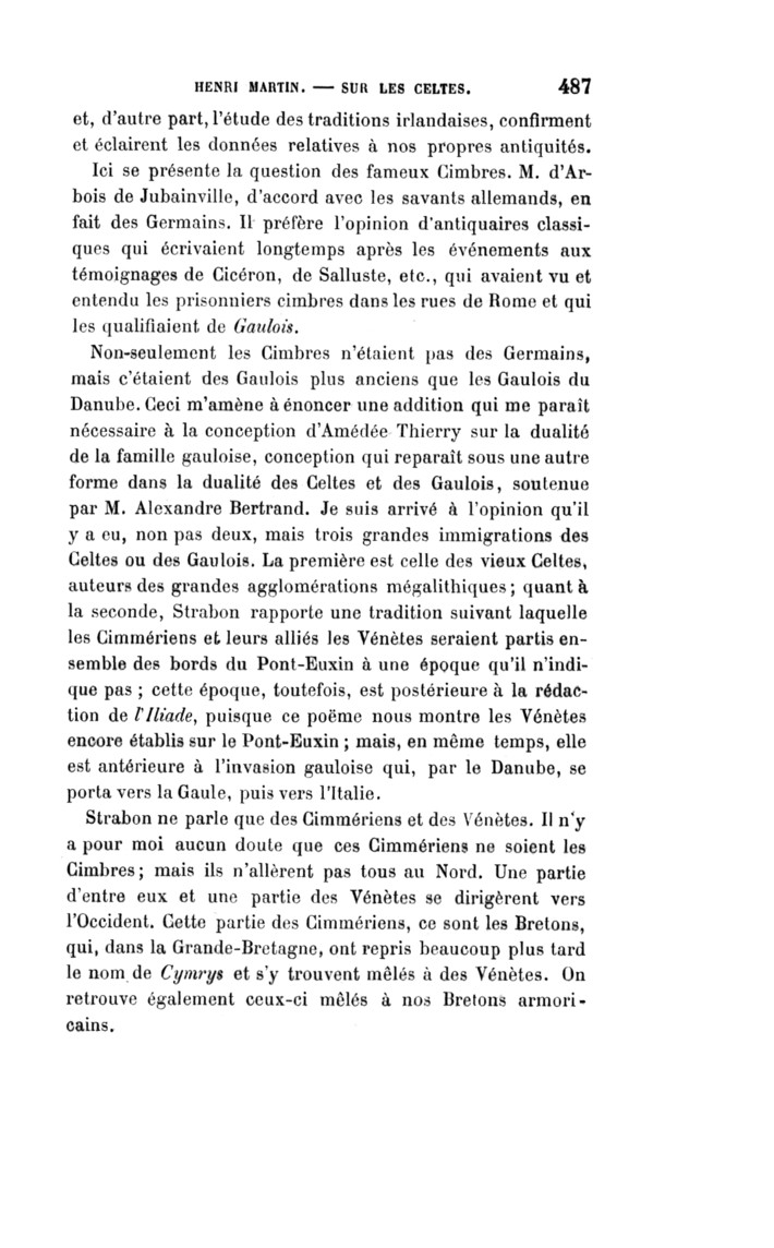L'énigme de Thot - Saison 3 - Page 3 Bmsap_0301-8644_1877_num_12_1_T1_0487_0000