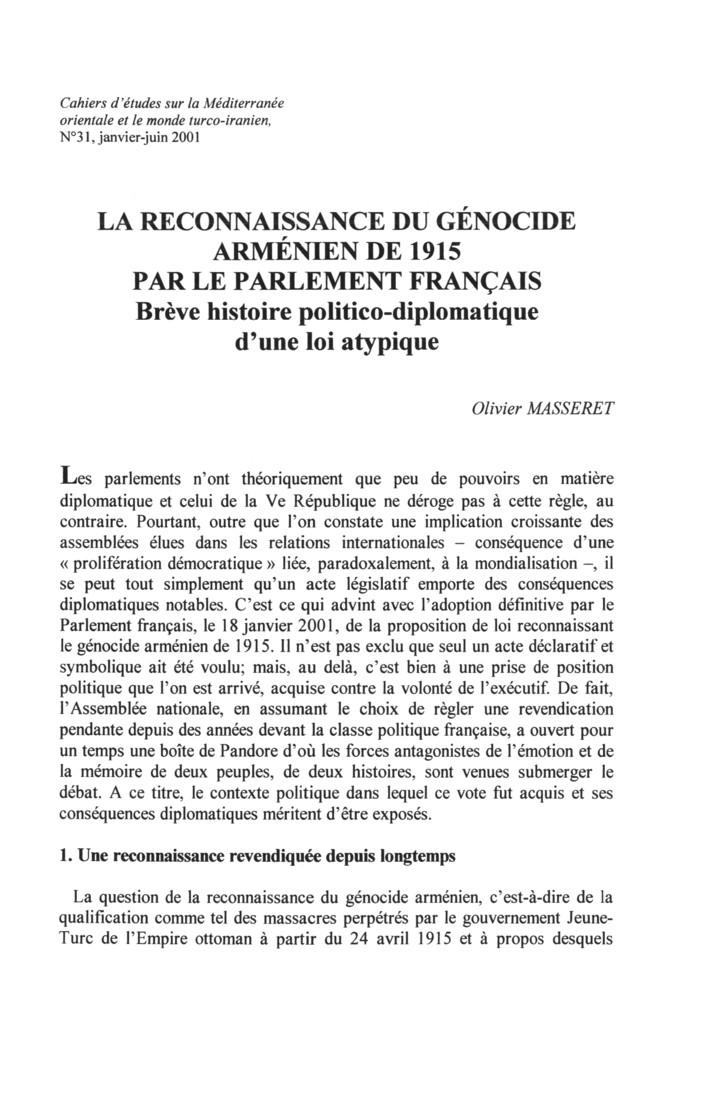https://www.persee.fr/renderPage/cemot_0764-9878_2001_num_31_1_1574/cemot_0764-9878_2001_num_31_1_T1_0113_0000_710.jpg