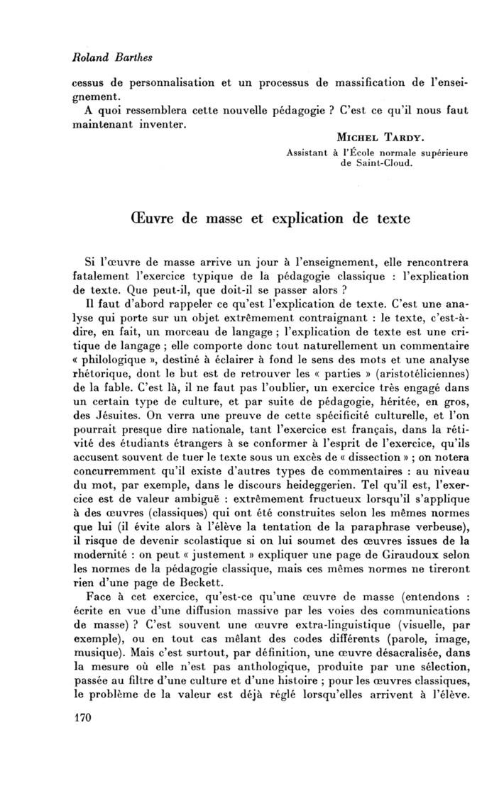 Autopsie du Mammouth - sortie le 14 janvier 2010 - Page 3 Comm_0588-8018_1963_num_2_1_T1_0170_0000