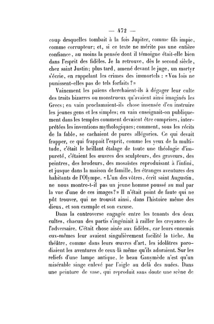 Un nouveau président… et maintenant ?  - Page 2 Crai_0065-0536_1893_num_37_6_T1_0472_0000_710