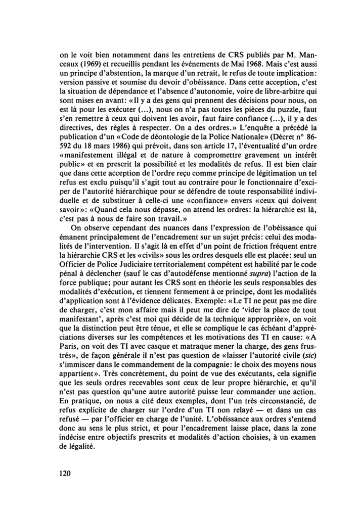 Gilets jaunes - Page 12 Ds_0378-7931_1988_num_12_2_T1_0120_0000_710