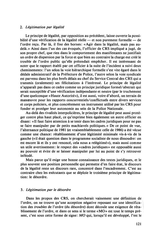 Gilets jaunes - Page 12 Ds_0378-7931_1988_num_12_2_T1_0121_0000_710