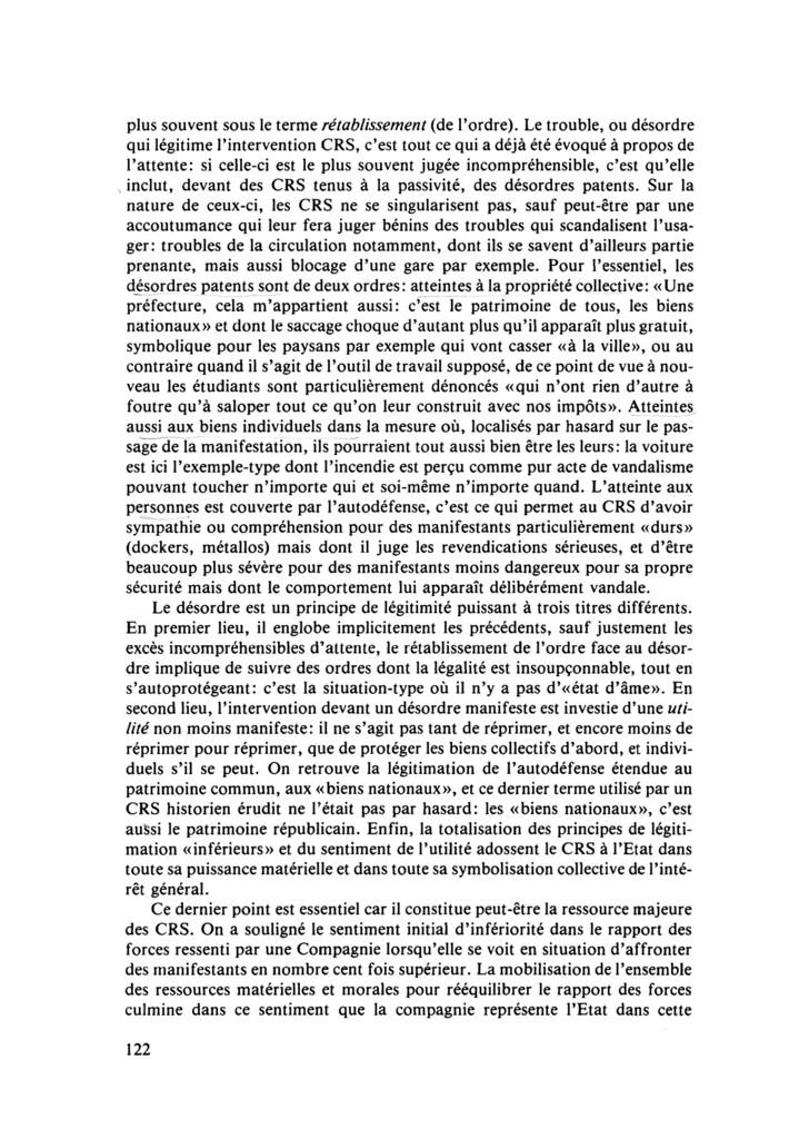 Gilets jaunes - Page 12 Ds_0378-7931_1988_num_12_2_T1_0122_0000_710