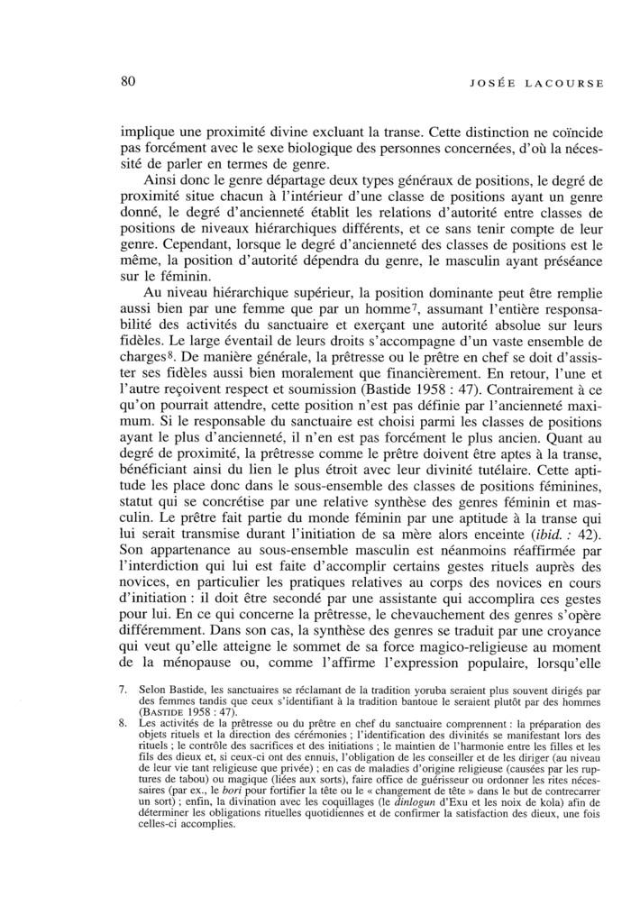 La Conchyomancie ou voyance par les coquillages Hom_0439-4216_1994_num_34_131_T1_0080_0000