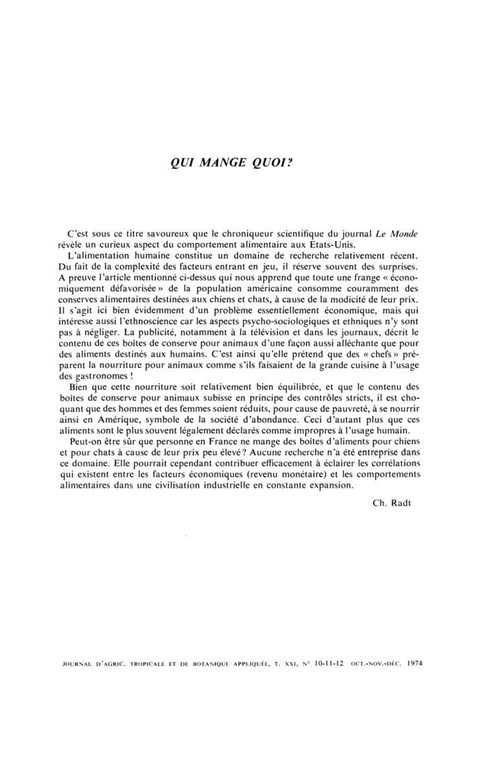 DLC et conservation réelle - Page 4 Jatba_0021-7662_1974_num_21_10_T1_0371_0000